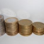 Bitcoin Prognose 2018 – welche Kursprognose kann gegeben werden?