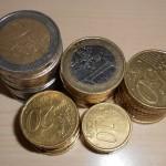 Netbank Wertpapierdepot