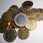 Bankenrettung in Europa
