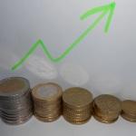 Verbraucherkredite 2019 – bekomme ich weiterhin günstige Darlehen?