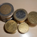 attraktives Tagesgeldkonto